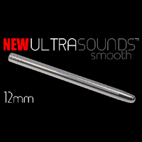 12mm UltraSound Smooth