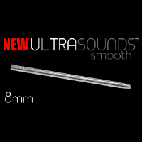 8mm UltraSound Smooth
